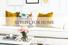 stylist-for-home
